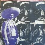 """""""Zapata"""" by Michael Roman"""